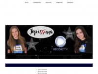 ciadetalentosproducoes.com.br