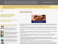 movimentoenfermeiros.blogspot.com