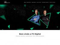 f5digital.com.br