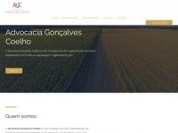 Gcoelho.com.br - GCoelho | Advocacia