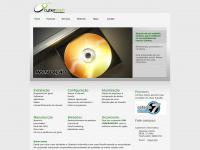 cybertechinformatica.com.br