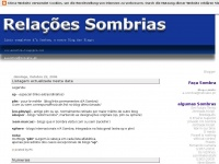 Links completos d'A Sombra