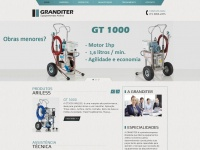 granditer.com.br
