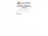 waocubo.com