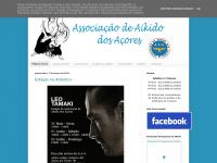 a-aikidoacores.blogspot.com