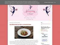 deliciousbymari.blogspot.com