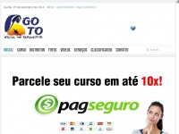 gotoparamotor.com.br