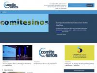 COMITESINOS