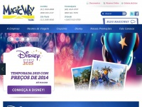magicway.com.br