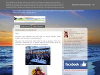 seraqueeuemagreco.blogspot.com