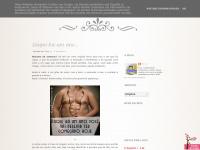 franabsoluta.blogspot.com