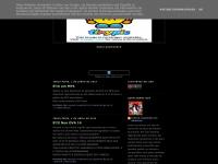 fansubguardioesdouniverso.blogspot.com