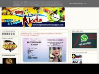 bloglitoralnorte.blogspot.com