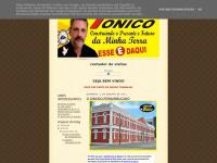 vertonico.blogspot.com
