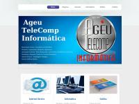 ageutelecomp.com.br