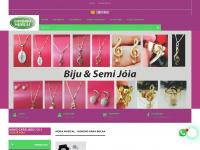 emporiomusical.com.br