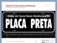 clubedofuscanh.com.br