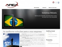 areatec.com.br