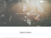 Personalize Eventos