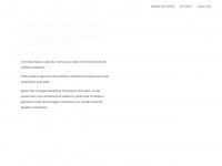 Hugo Rodrigues   fotografia de casamento Recife, fotografo casamento