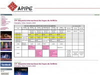 apipe.org