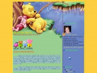 lu-almeida.blogspot.com