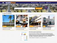 encontramaringa.com.br