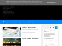 ideiaincrivel.blogspot.com