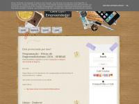 Café com Empreendedor