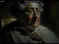 institutoideah.com.br
