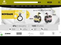 armazemdosopro.com.br