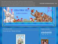 eraumavez-fabulas.blogspot.com