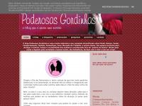 poderosasgordinhas.blogspot.com