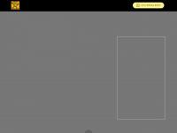 bandarp2000.com.br