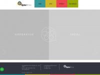 Apicefilmes.com.br - Ápice Filmes – Produção e edição de vídeos e filmes