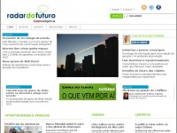 radardofuturo.com.br