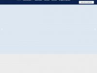 sobramid.org