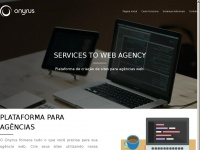 onyrus.com