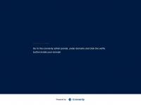 27brandstudio.com