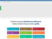 ogerenciador.com.br