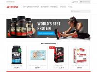 nutriforce.pt