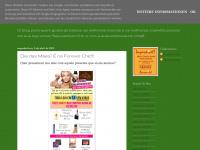 forever-chic.blogspot.com