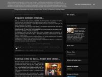 barcasadebamba.blogspot.com