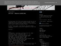 86-77-86.blogspot.com