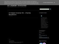 acinvisivel.blogspot.com