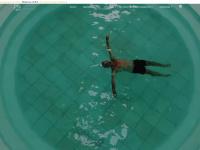 Balneariodealange.com - Balneario de Alange - Web Oficial