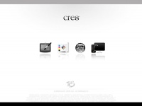 Cre8.ch - WILLKOMMEN BY CRE8