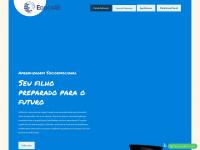escolaeducare.com.br