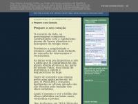 desenvolvendopalavras.blogspot.com