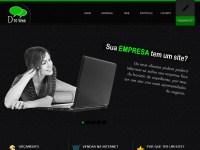 d10web.com.br